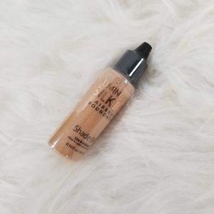 Luminess Air Airbrush Makeup Silk 4 in 1 Shade 40
